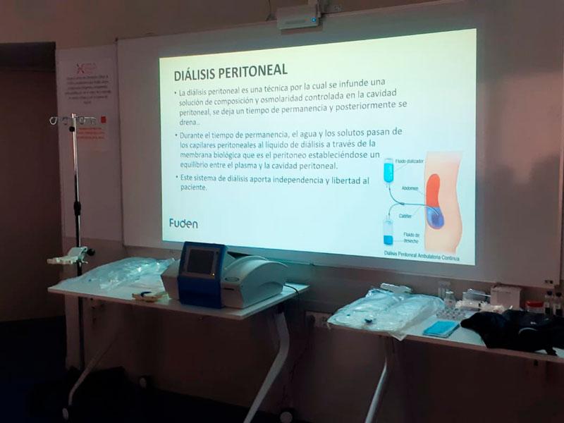 curso-phtls-6