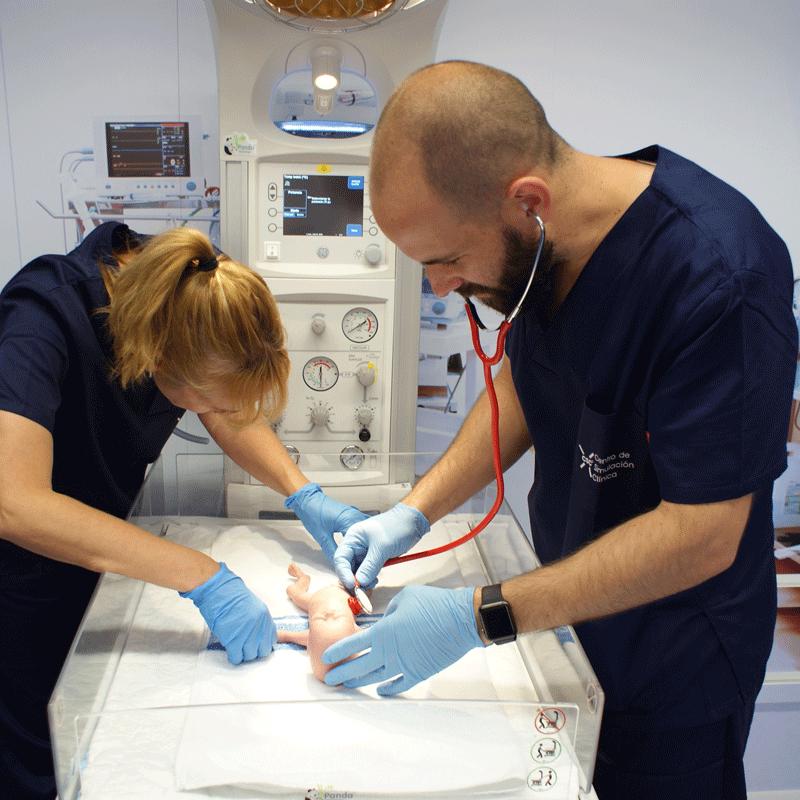 curso-obstetricia-neo