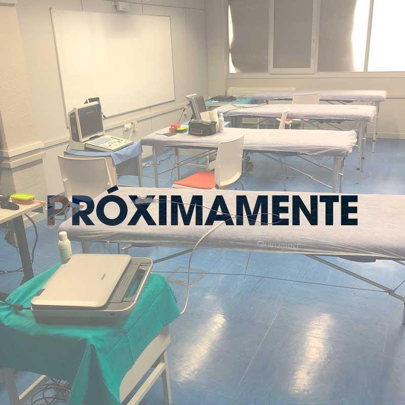 ecografia_enfermeria