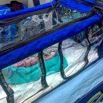 incubadora_simulacion_fuden