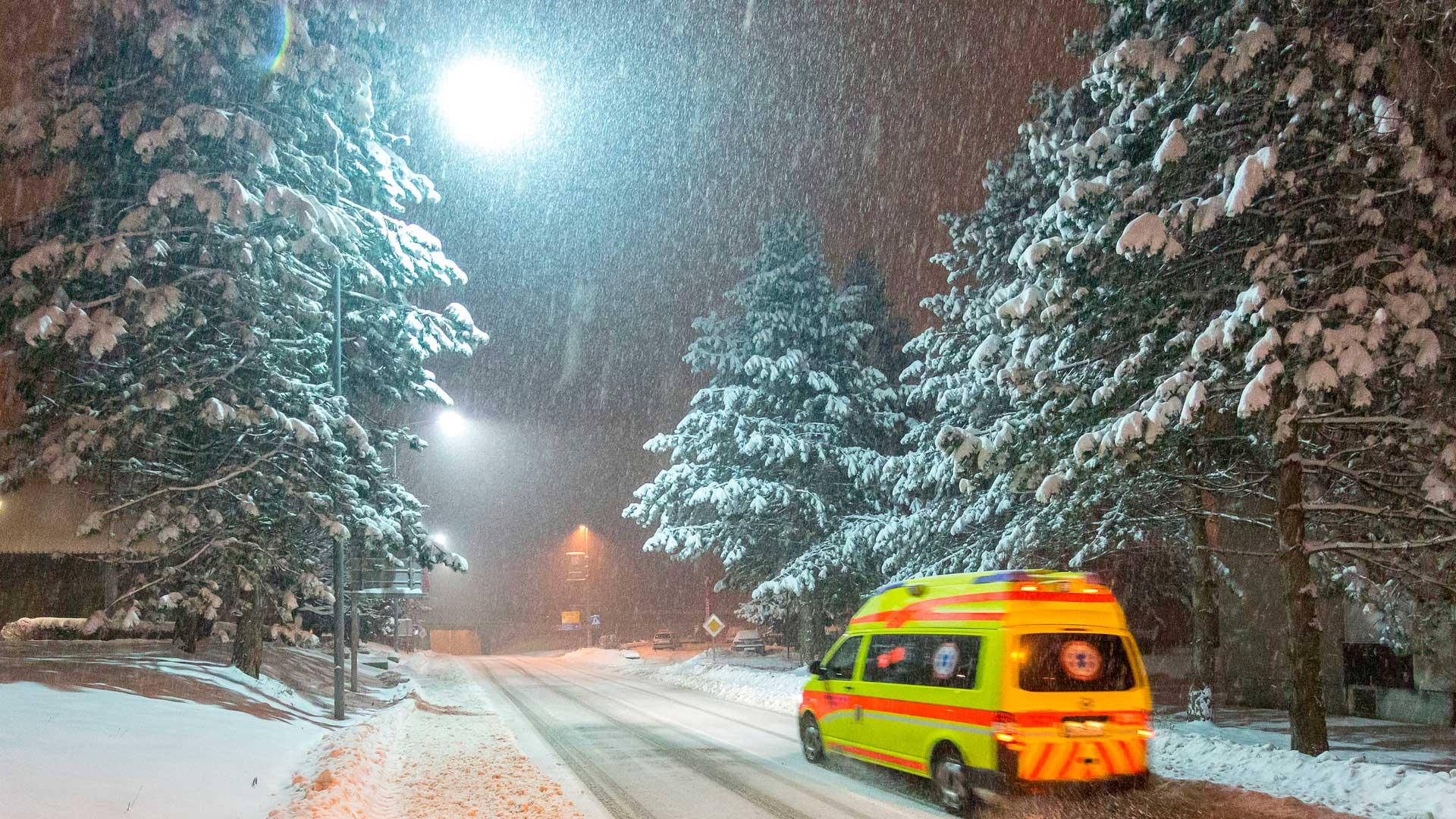 ambulancia_nieve