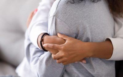Acompañando las pérdidas perinatales