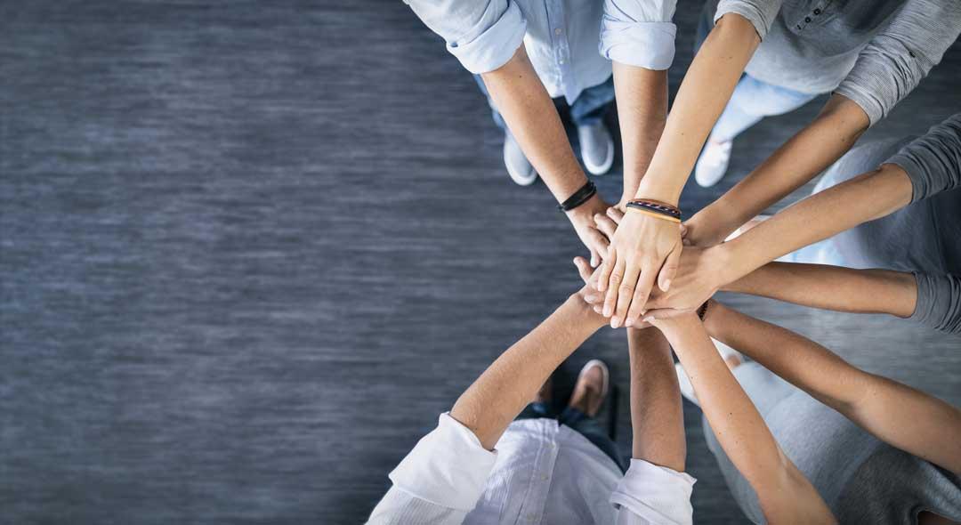 Tips para la mejora del trabajo en equipo