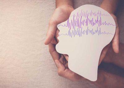 EPA en epilepsia: asistencia integral de la persona