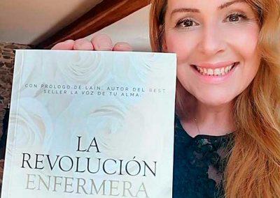 Webinar Elvira Cobas