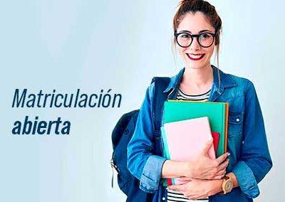 Experto Universitario en procesos e intervenciones enfermeras en el ámbito de los cuidados generales