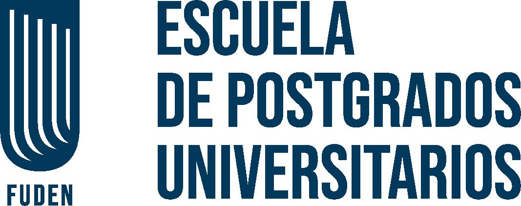 Escuela de Postgrados Universitarios