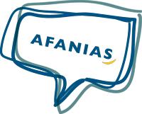 afanias