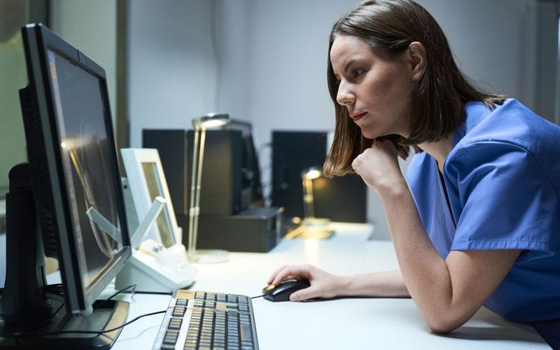 formacion online enfermeria