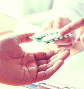 curso dispensacion de medicamentos