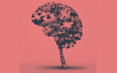 Degeneración progresiva de las neuronas motoras. Hablemos de la ELA