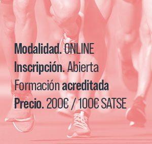 Aspectos fundamentales de la fisioterapia del deporte y el ejercicio físico
