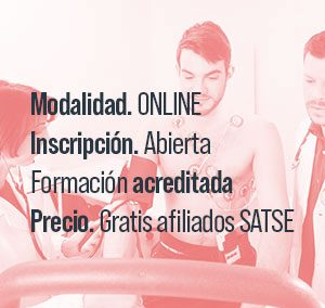 Actuación fisioterapéutica en las patologías cardíacas. Programa de rehabilitación cardíaca