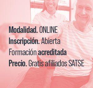 Actualización de conocimientos en fisioterapia en patologías neurológicas del hombro