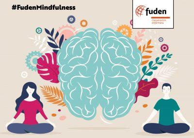 Programa para la reducción del estrés basado en Mindfulness