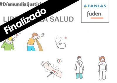 Herramientas para la atención sanitaria inclusiva