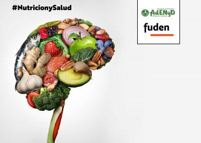 Nuevos retos en nutrición. El papel de la enfermera en la alimentación del siglo XXI