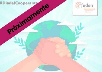 ¿Qué es la cooperación? ¿Cooperamos?