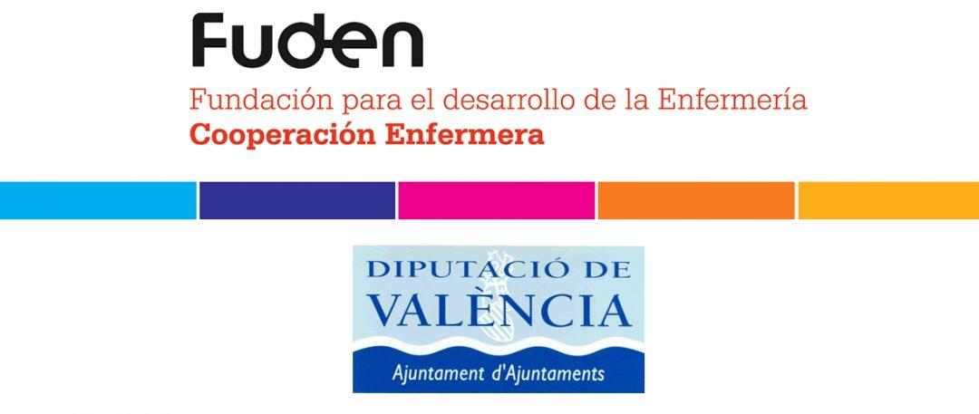 Mejora de las condiciones higiénico-sanitarias de la población bateyana y rural de Monte Plata (Bateyes Cojobal y Piraco)