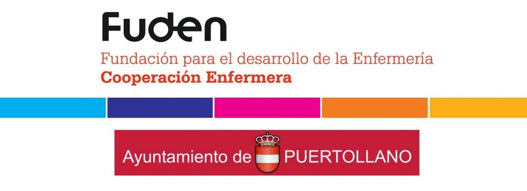 Mejora de la calidad de las condiciones higiénico-sanitarias de la población del batey Las Charcas