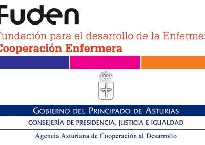 Mejora de las condiciones higiénico-sanitarias de la población del batey Kilómetro 35 en Monte Plata, República Dominicana