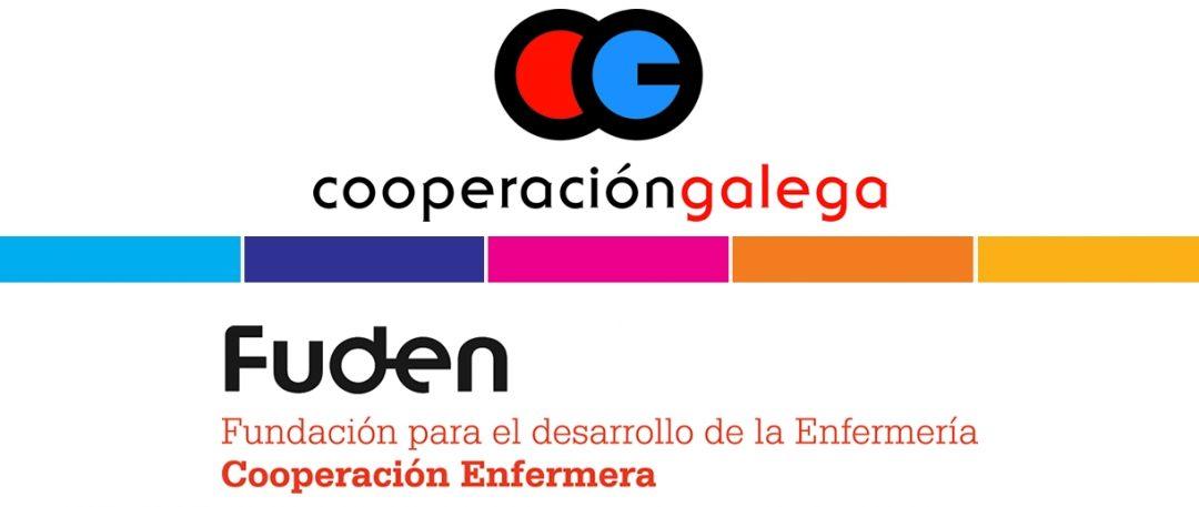 Promoción de la Salud Integral de niñas y niños de 0 a 5 años con énfasis en prevención y abordaje de la desnutrición en Zelaya Central. Nicaragua