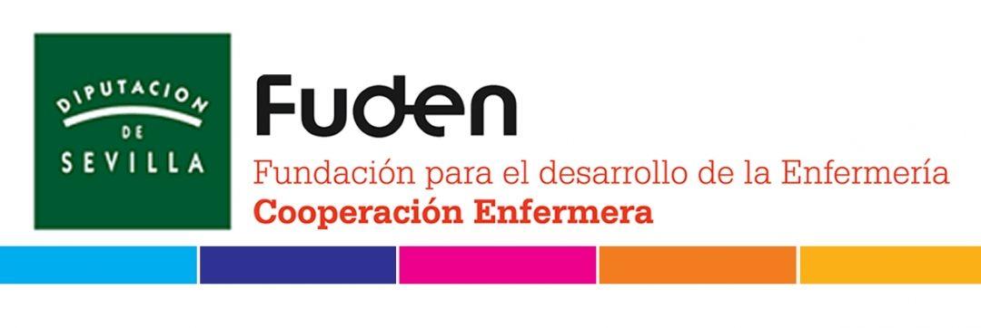 Contribuir a la promoción del Derecho a la Salud de la población en situación de pobreza de Monte Plata, República Dominicana