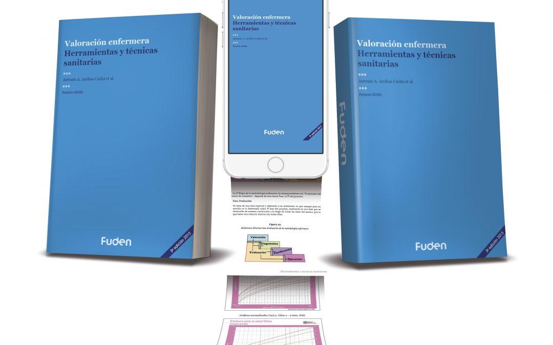 App EdRevista: nueva publicación gratuita para afiliados a SATSE