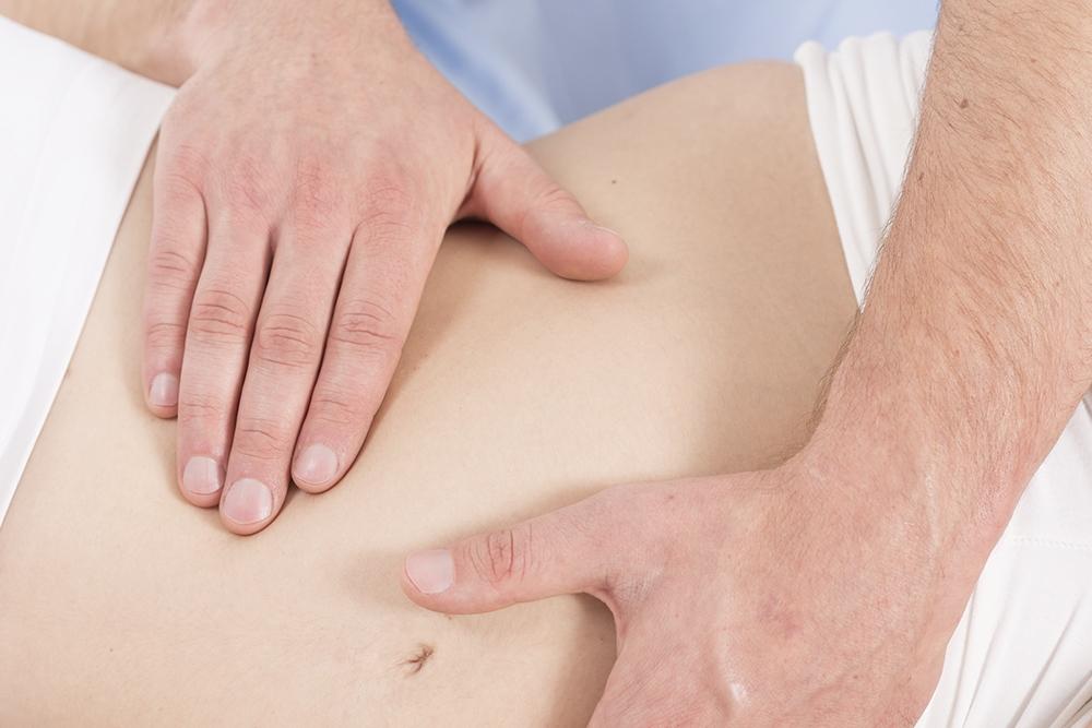 Nuevo curso semipresencial exclusivo para fisioterapeutas