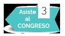 180201 asiste congreso