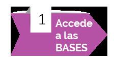 180201 consulta bases
