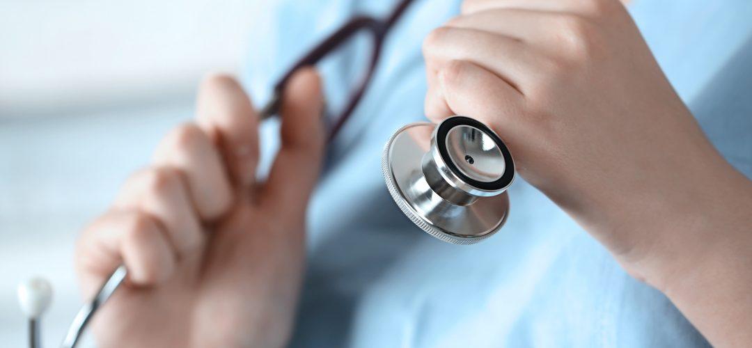 FUDEN imparte el curso Conocimiento enfermero estandarizado en los cursos de verano de la UCLM