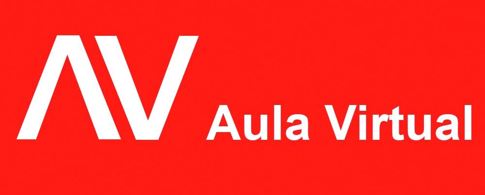 Ampliamos nuestro catálogo formativo de Aulas Virtuales