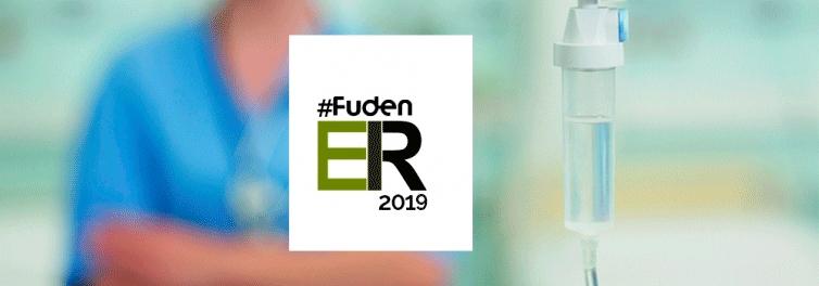 Publicados los resultados provisionales EIR 2019