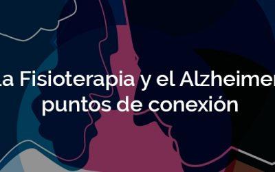 21 de septiembre. Día Internacional del Alzhéimer