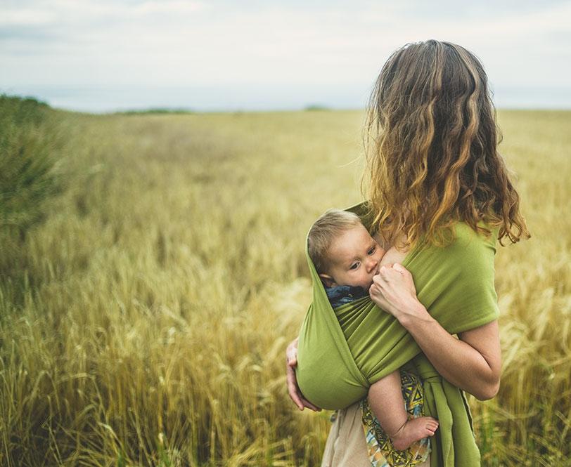 2020 Experto. Formación en Lactancia Materna
