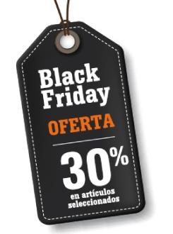 Este Black Friday, la formación al mejor precio ¡Consulta nuestras ofertas!