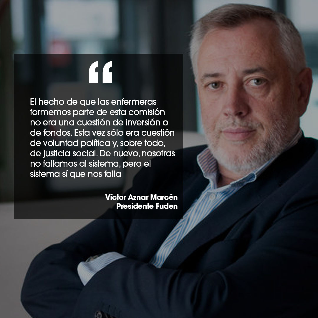Victor Aznar