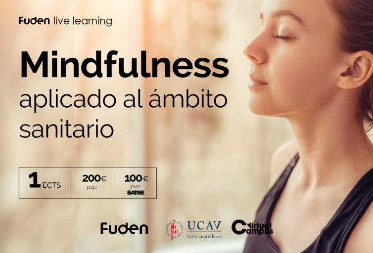 La importancia del autocuidado: mindfulness para sanitarios