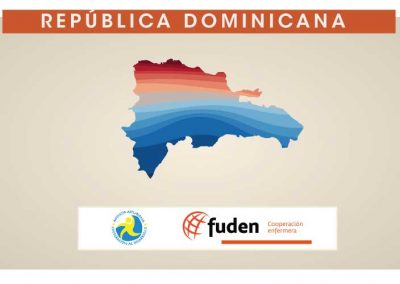 Contribuir a la promoción de los derechos humanos con énfasis en el derecho al agua potable, saneamiento básico y derecho a la salud de la población del batey Haití Chiquito, municipio de Monte Plata, República Dominicana