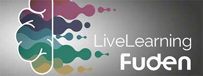 Fuden Live Learning
