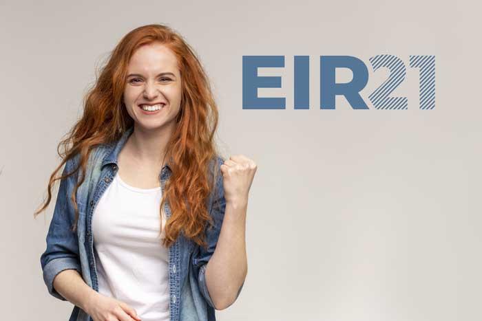 ¿Quieres superar la prueba de acceso EIR? Prepárate con un Experto Universitario y un completo Manual de Estudio