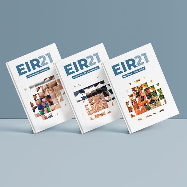 EIR 2021 experto Fuden