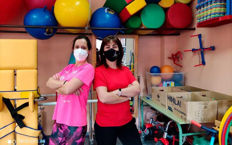 Programa 65 de 'Sanará Mañana': fisioterapia escolar
