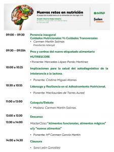 programa_jornada_nutricionFuden