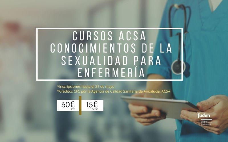 cursos_acsa_enfermeras
