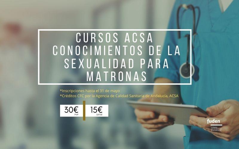 cursos_cfc_matronas
