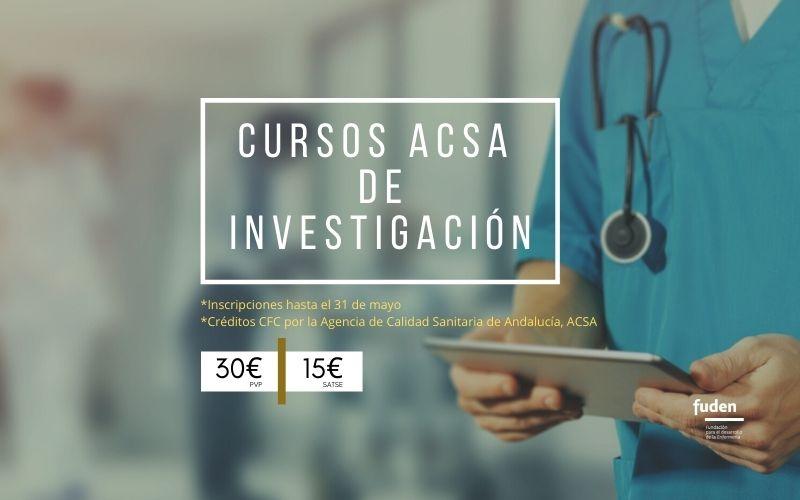 cursos_acsa_investigacion