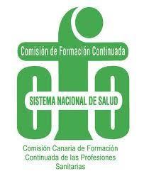 Acreditación CFC