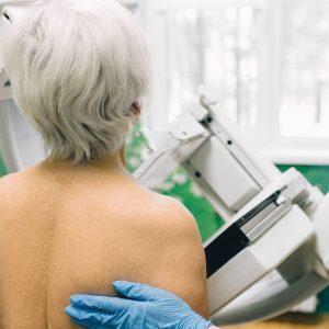 factores--riesgo-oncologicos